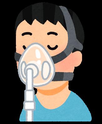 CPAP療法とは