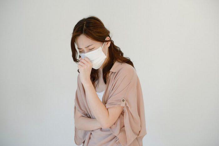 咽喉頭炎の治療法は?
